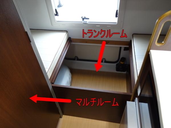 syokai6.jpg